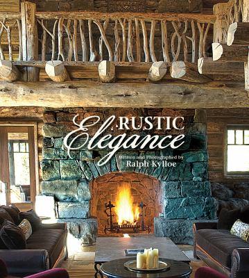 Rustic Elegance 9781423605492