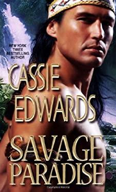 Savage Paradise