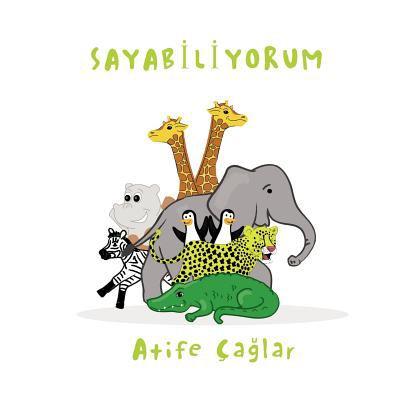 Sayab L Yorum 9781426994081