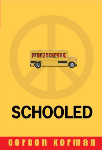 Schooled 9781423105169