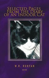 Selected Pages from the Diary of an Indoor Cat 13870887