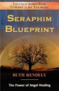 Seraphim Blueprint; 9781421899077