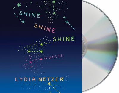 Shine Shine Shine 9781427221391