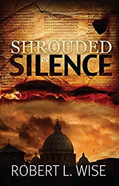 Shrouded in Silence 9781426708688