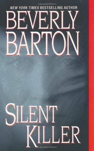 Silent Killer 9781420100501
