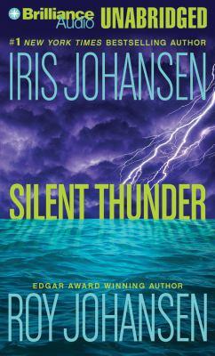 Silent Thunder 9781423329534