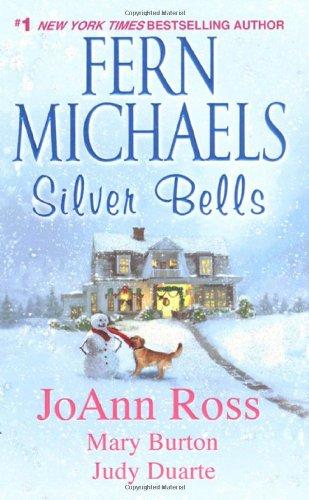 Silver Bells 9781420103632