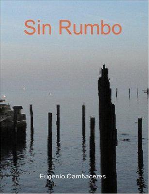 Sin Rumbo 9781426479779