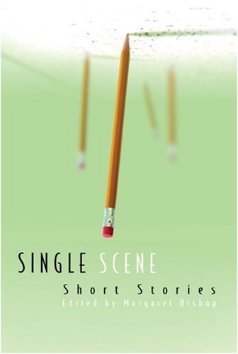 Single Scene Short Stories 9781423600626