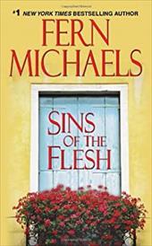 Sins of the Flesh 6323968