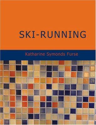 Ski-Running 9781426460982