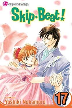Skip Beat!, Volume 17 9781421523521