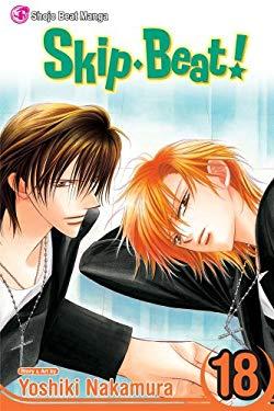 Skip Beat!, Volume 18 9781421525983