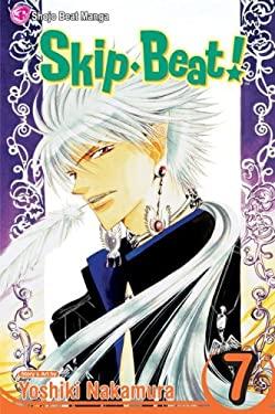 Skip Beat!, Volume 7 9781421510248
