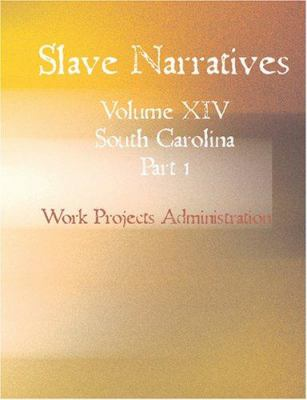 Slave Narratives 9781426498763