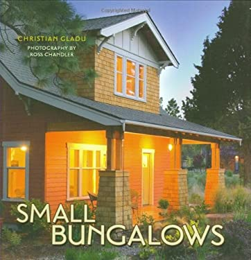 Small Bungalows 9781423600985