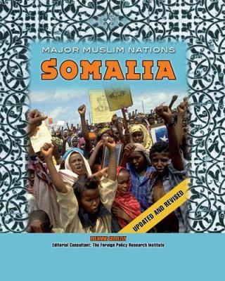 Somalia 9781422213957
