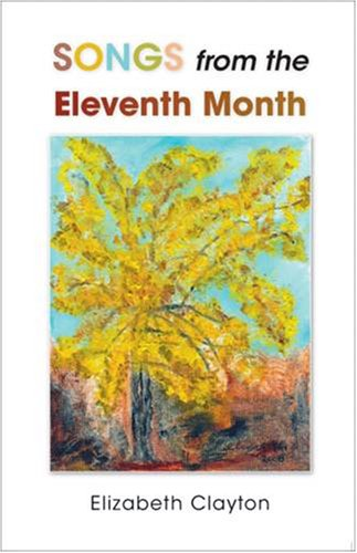 Songs from the Eleventh Month