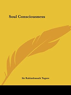 Soul Consciousness 9781425347994