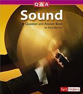 Sound 6484864