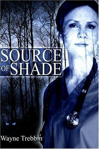 Source of Shade 9781424130160