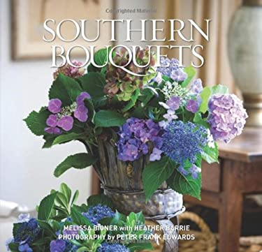 Southern Bouquets 9781423605072