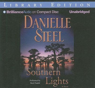 Southern Lights 9781423320715