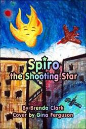 Spiro, the Shooting Star 6375107
