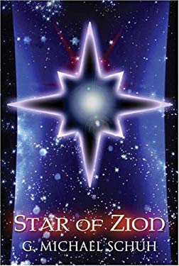 Star of Zion 9781424150496