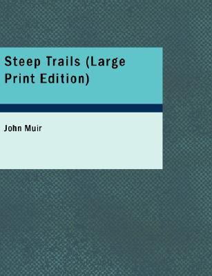 Steep Trails 9781426473463