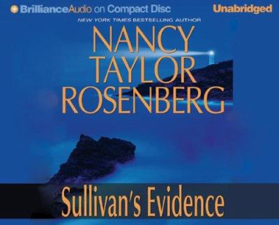 Sullivan's Evidence 9781423306955