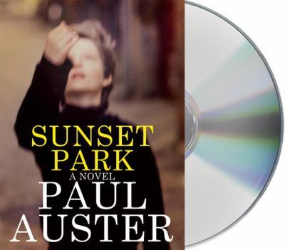 Sunset Park 9781427210692