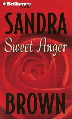 Sweet Anger 9781423333517