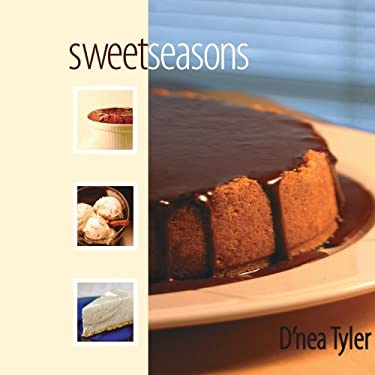 Sweet Seasons 9781425958350