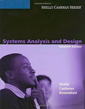 pdf Международная и внешнеэкономическая деятельность региона 2003