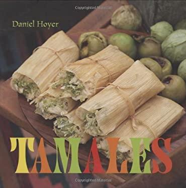 Tamales 9781423603191
