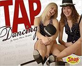 Tap Dancing 6484807