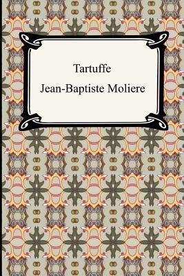Tartuffe 9781420926088