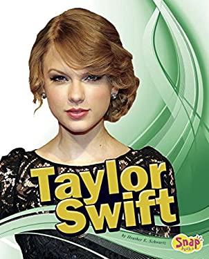 Taylor Swift 9781429647588
