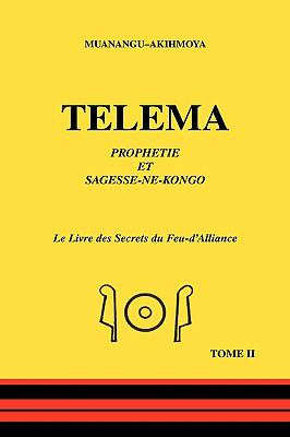 Telema - Tome II 9781425190552