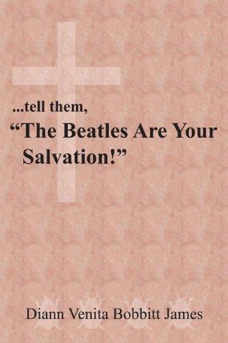 Tell Them,