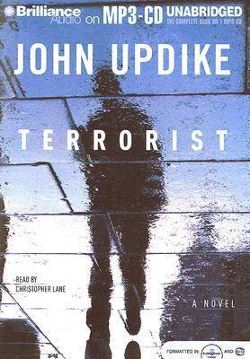 Terrorist 9781423318651
