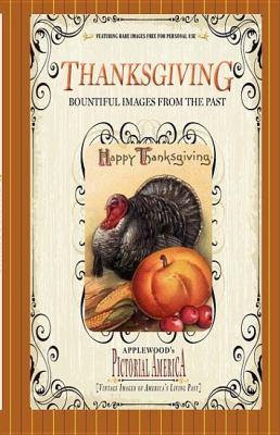 Thanksgiving 9781429097086