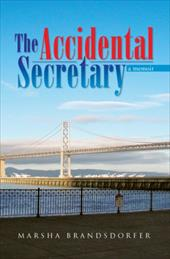 The Accidental Secretary 6419964