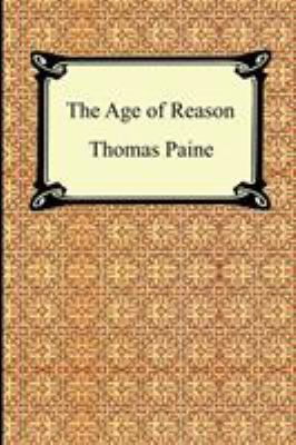 The Age of Reason 9781420925548