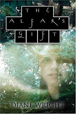 The Alfar's Gift 9781424172528