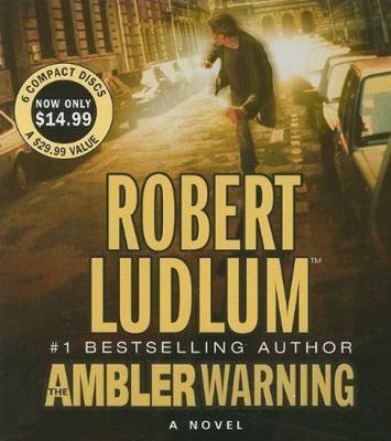 The Ambler Warning 9781427208101