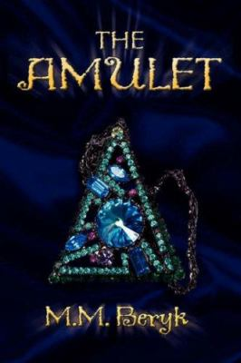 The Amulet 9781425737696