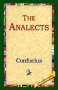 The Analects 9781421808222