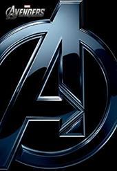 The Avengers Assemble 16523296